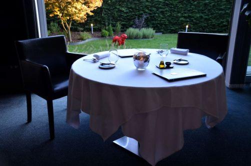 restaurant-pouic-pouic-dinner-9