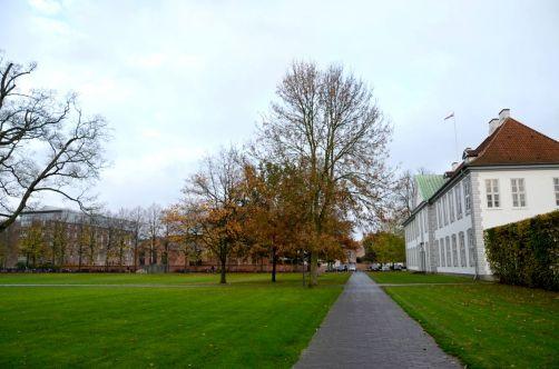 roadtrip-danemark-odense-fionie-27