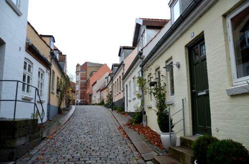 roadtrip-danemark-odense-fionie-69