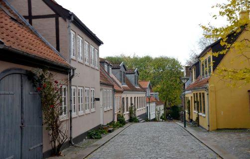 roadtrip-danemark-odense-fionie-71