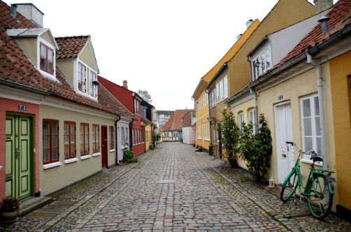 roadtrip-danemark-odense-fionie-83