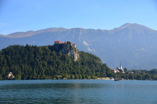 slovenie-bled-lac-chateau-13