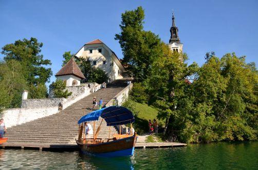 slovenie-bled-lac-chateau-22