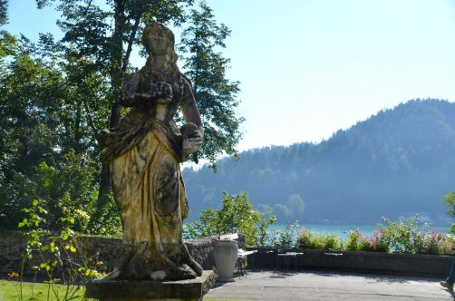 slovenie-bled-lac-chateau-28