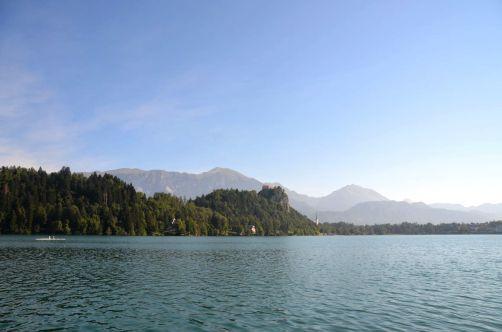 slovenie-bled-lac-chateau-30