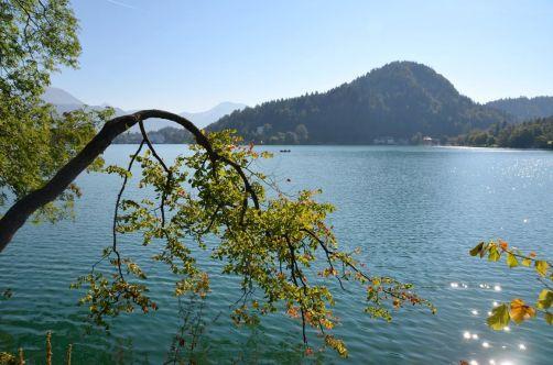 slovenie-bled-lac-chateau-33