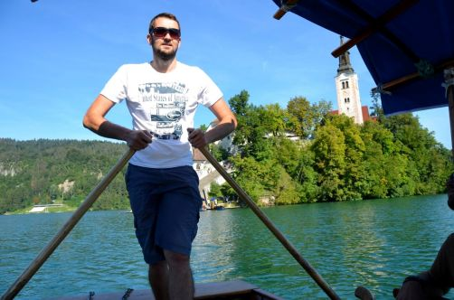 slovenie-bled-lac-chateau-35