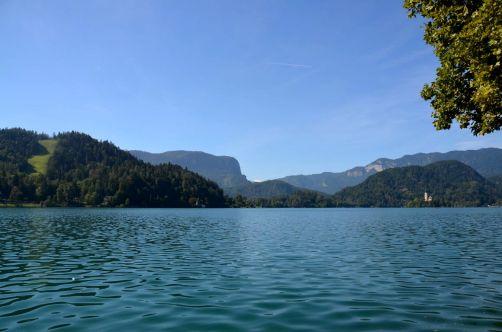 slovenie-bled-lac-chateau-42