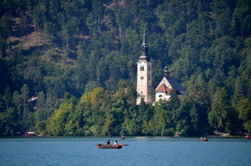 slovenie-bled-lac-chateau-47