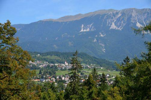 slovenie-bled-lac-chateau-54