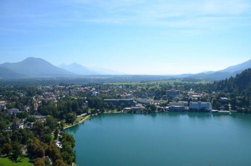 slovenie-bled-lac-chateau-56