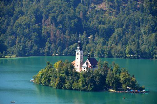 slovenie-bled-lac-chateau-67