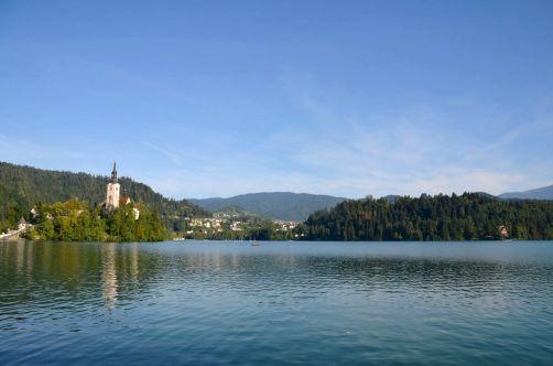 slovenie-bled-lac-chateau-7