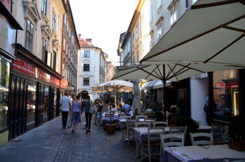 slovenie-ljubljana-citytrip-119