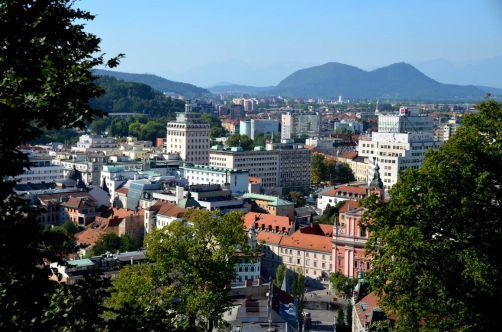 slovenie-ljubljana-citytrip-148
