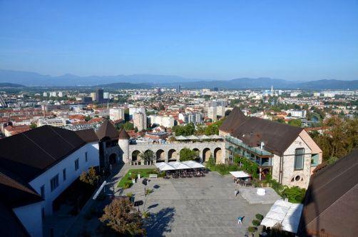 slovenie-ljubljana-citytrip-154
