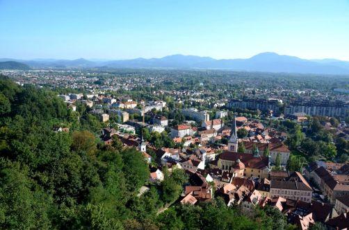 slovenie-ljubljana-citytrip-155