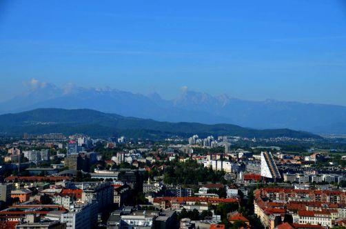 slovenie-ljubljana-citytrip-164