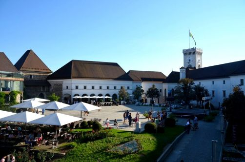 slovenie-ljubljana-citytrip-166