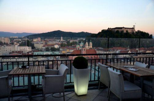 slovenie-ljubljana-citytrip-175