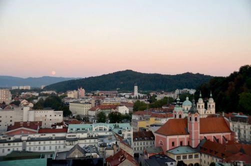 slovenie-ljubljana-citytrip-183