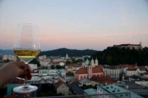 slovenie-ljubljana-citytrip-186