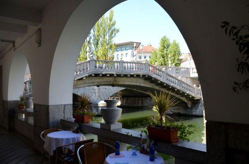 slovenie-ljubljana-citytrip-19