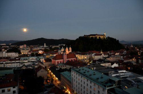 slovenie-ljubljana-citytrip-194