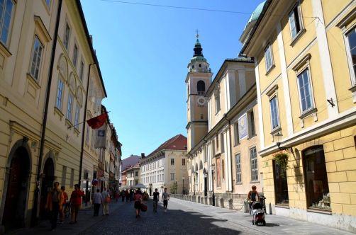 slovenie-ljubljana-citytrip-30