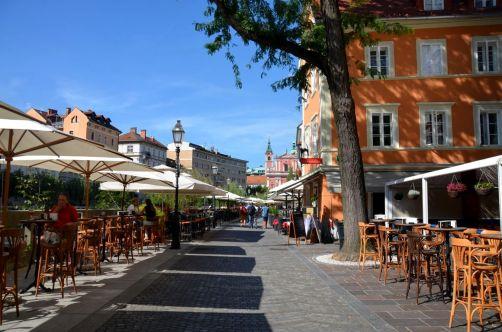slovenie-ljubljana-citytrip-42