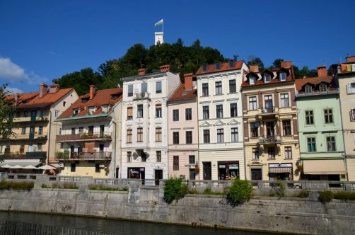 slovenie-ljubljana-citytrip-46