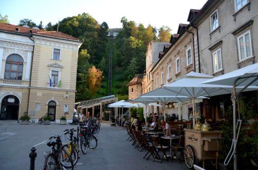 slovenie-ljubljana-citytrip-66