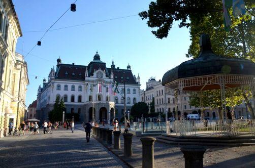 slovenie-ljubljana-citytrip-70