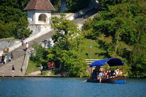 slovenie-bled-lac-chateau-16