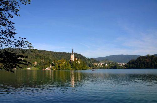 slovenie-bled-lac-chateau-2