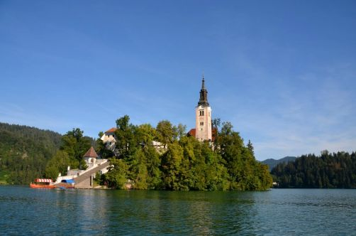 slovenie-bled-lac-chateau-20