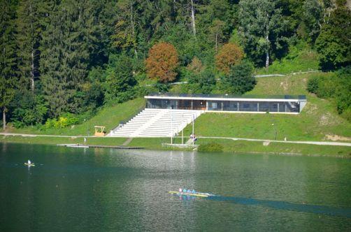 slovenie-bled-lac-chateau-29