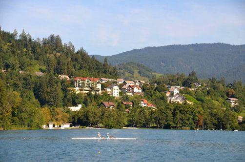 slovenie-bled-lac-chateau-31