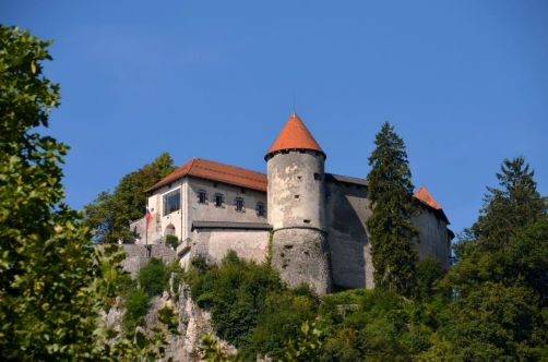 slovenie-bled-lac-chateau-45