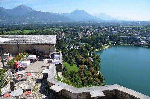 slovenie-bled-lac-chateau-55