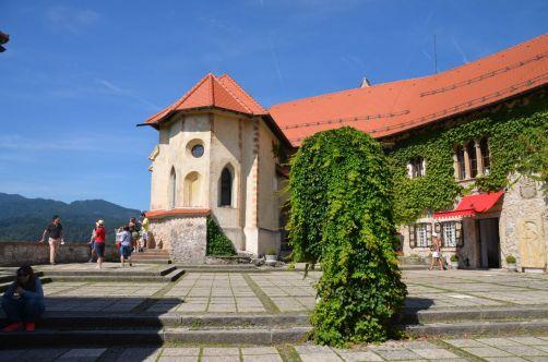 slovenie-bled-lac-chateau-68
