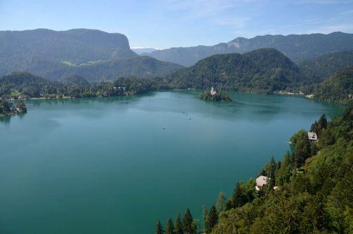 slovenie-bled-lac-chateau-69