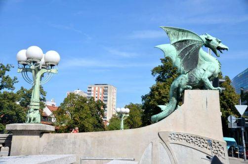 slovenie-ljubljana-citytrip-102