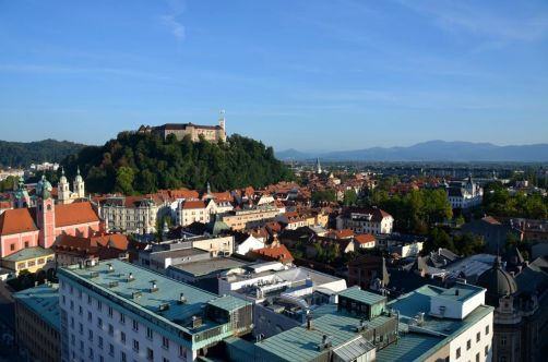 slovenie-ljubljana-citytrip-117