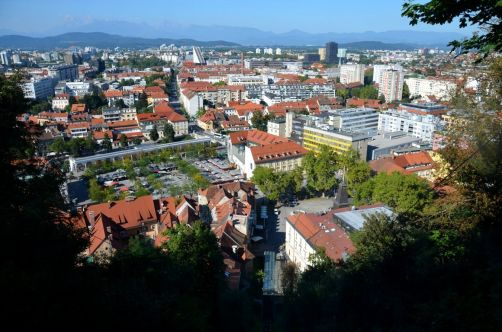 slovenie-ljubljana-citytrip-145