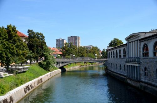 slovenie-ljubljana-citytrip-16