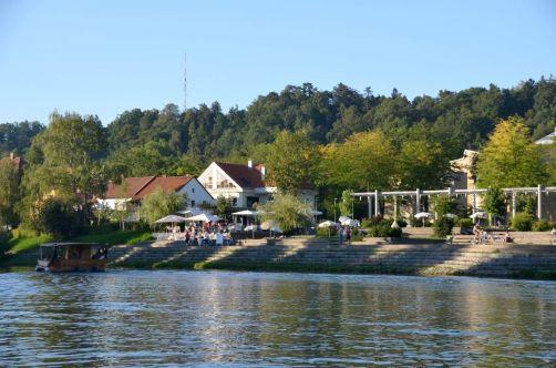 slovenie-ljubljana-citytrip-168