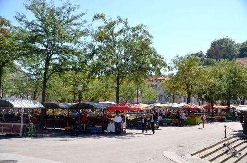 slovenie-ljubljana-citytrip-17