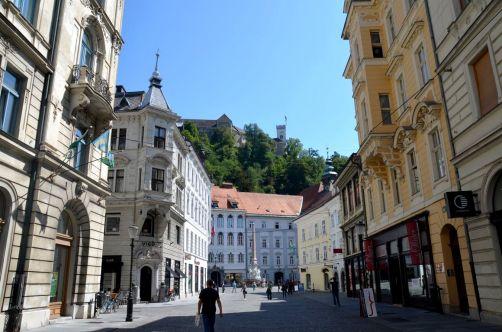 slovenie-ljubljana-citytrip-23