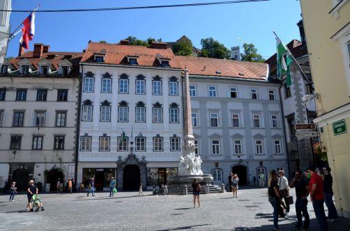 slovenie-ljubljana-citytrip-24